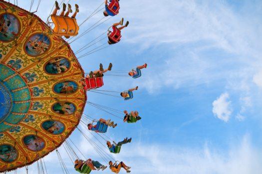 action-amusement-park-carnival-136412.jpg